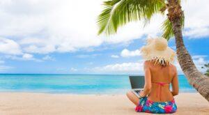Laptop pour voyager