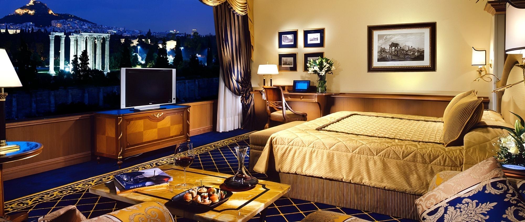 Quel est le meilleur moment pour réserver votre hôtel pour l'été ?