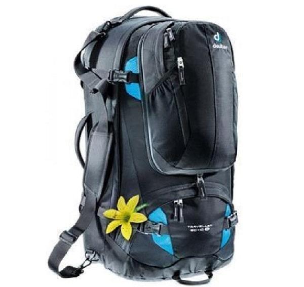 Les 18 meilleurs sacs à dos de voyage (hommes et femmes)