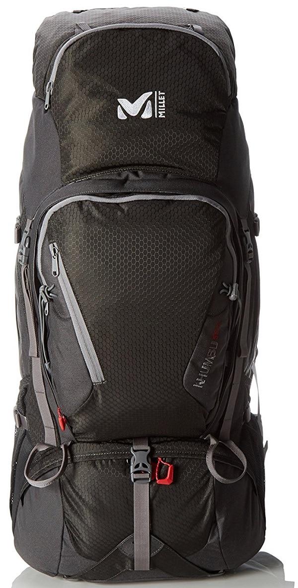 34faf739f9 Les 18 meilleurs sacs à dos de voyage (hommes et femmes)