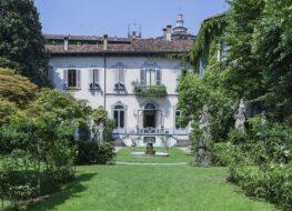 Vignoble de Léonard et La Cène à Milan