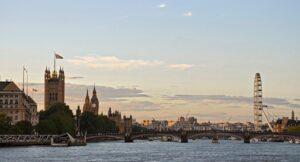 Où loger à Londres
