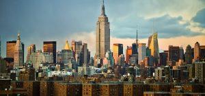 Dans quel quartier loger à New York ?