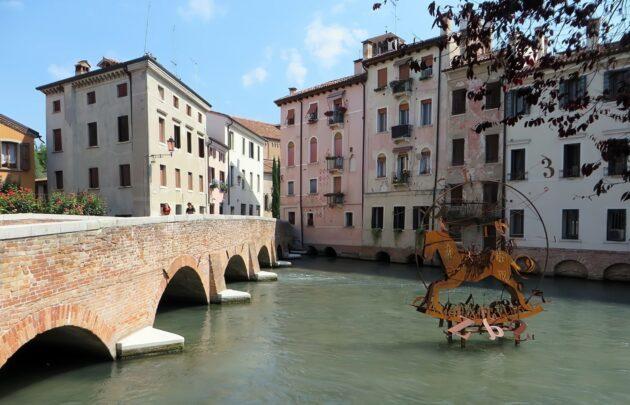 15 excursions à la journée à faire depuis Venise