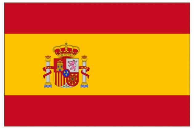 Les 10 meilleures applications pour apprendre l'Espagnol