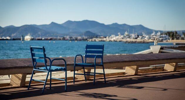 Les 6 choses incontournables à faire à Cannes