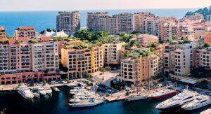 Visiter Monaco : que faire, que voir en principauté ?