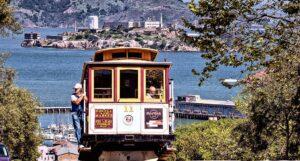 Où loger à San Francisco