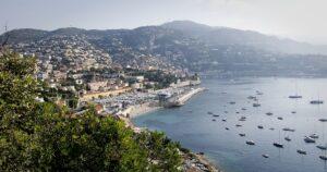 Visiter Beaulieu-sur-Mer : que faire, que voir ?
