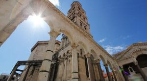 Visiter Split : que faire, que voir ?