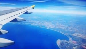 Assurance voyage : les français assurent surtout leur valise