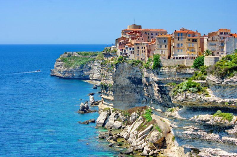 Les 18 Choses Incontournables A Faire En Corse