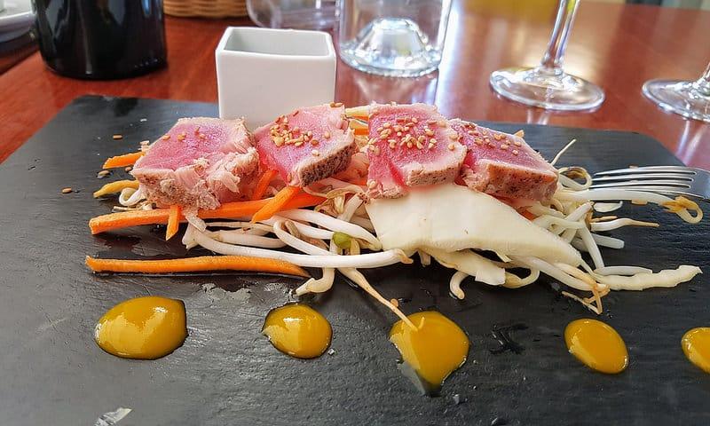Gastronomie, visiter Montpellier