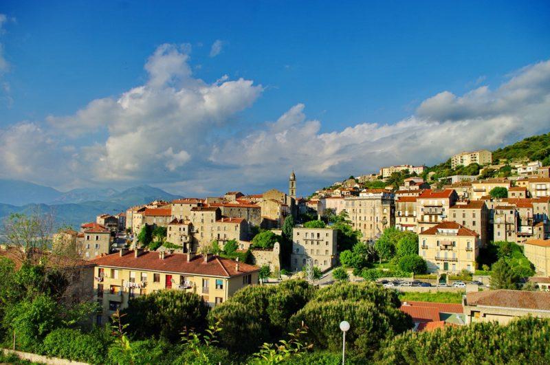 Les 18 Choses Incontournables Faire En Corse