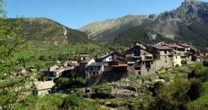 Visiter Valdeblore La Colmiane : que faire, que voir ?