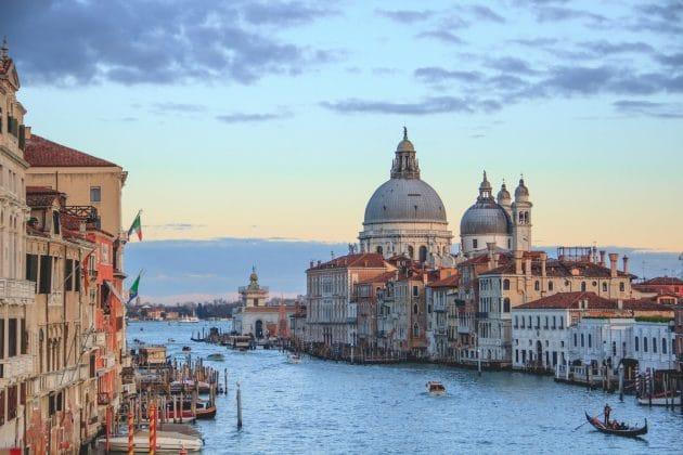 Les 15 choses incontournables à faire à Venise