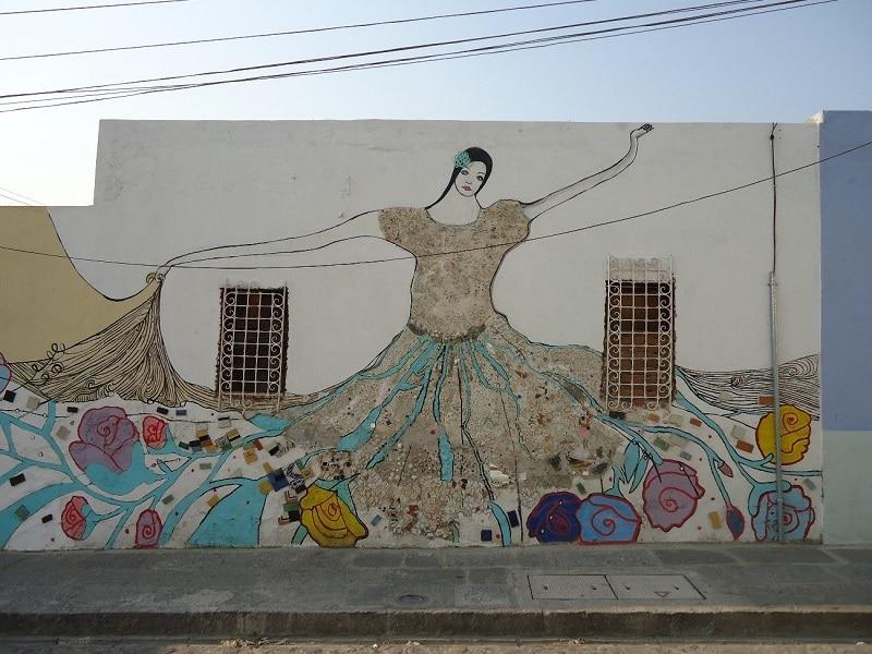 Xanenetla, Puebla