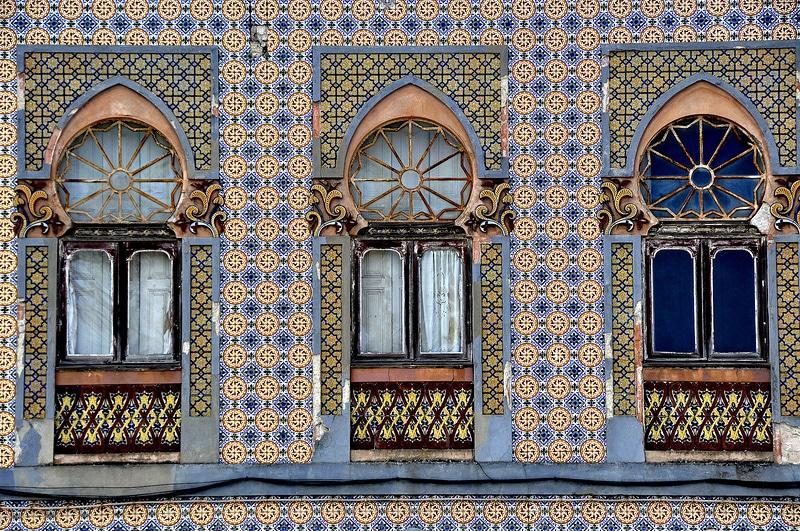 Quartier Vila Nova de Gaia pour loger à Porto