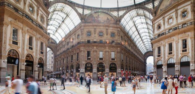 Dans quel quartier loger à Milan ?