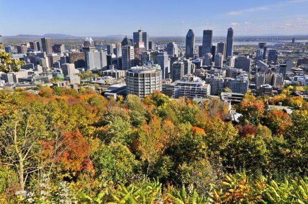 Dans quel quartier loger à Montréal ?