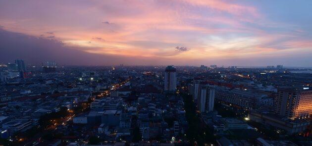 Les 14 choses incontournables à faire à Jakarta