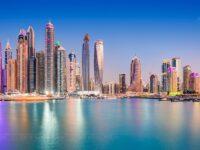Où dormir à Dubaï ?
