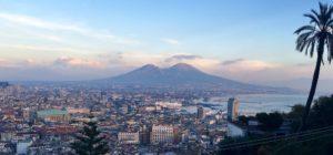 Dans quel quartier loger à Naples ?