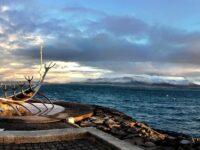 Où dormir à Reykjavik ?