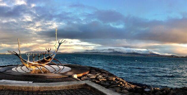 Dans quel quartier loger à Reykjavik ?