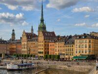 Où dormir à Stockholm ?