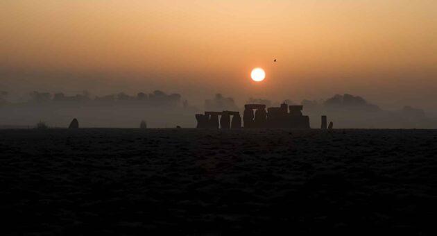 Visiter Stonehenge : horaires, prix… Comment y aller depuis Londres ?