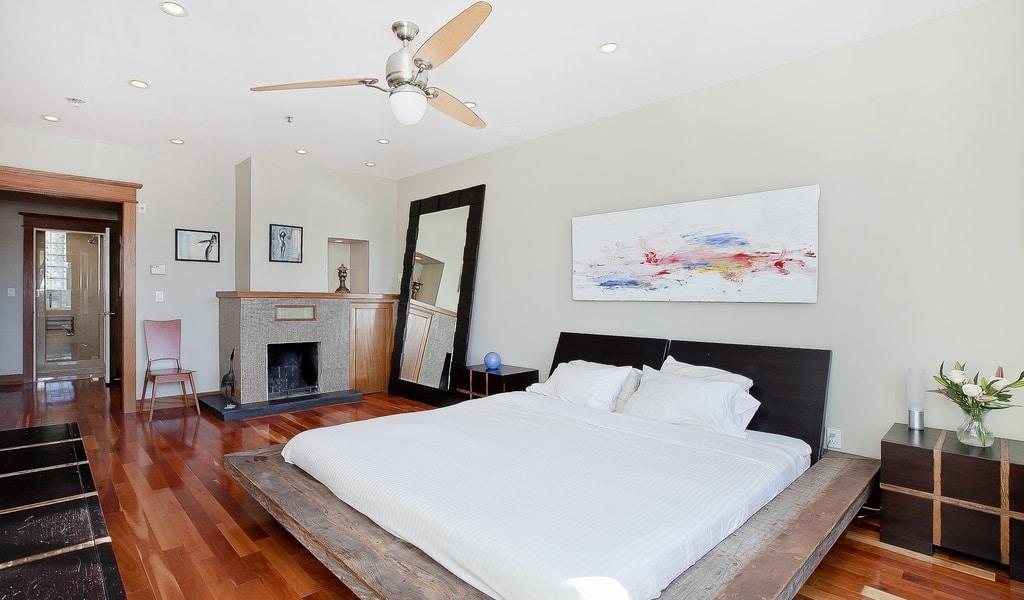 Les avantages de la location entre particuliers pour voyager - Location de chambre entre particulier ...