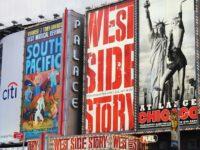 Comment voir les comédies musicales à New York ?