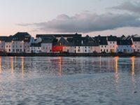 Où dormir à Galway ?