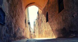 Dans quelle ville loger à Malte ?
