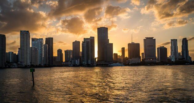 Dans quel quartier loger à Miami ?
