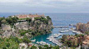 Dans quel quartier loger à Monaco ?