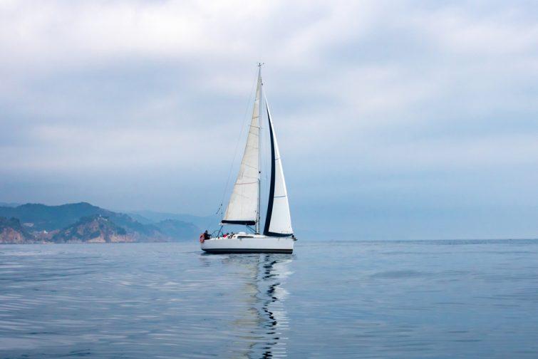Visiter et louer un bateau à Lloret de Mar