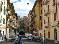 Où dormir La Spezia ?