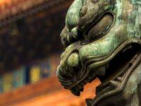 Où dormir à Pékin ?