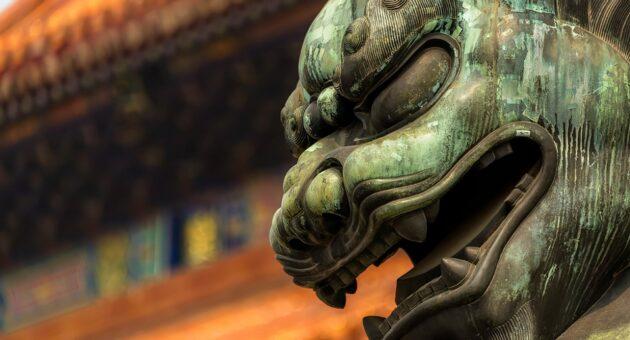 Dans quel quartier loger à Pékin ?