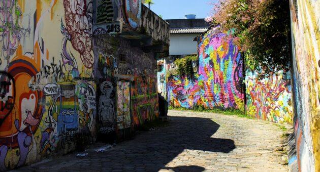 Dans quel quartier loger à São Paulo ?