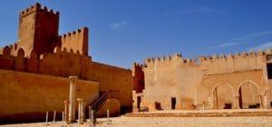 Dans quel quartier loger à Sfax ?