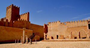 Où dormir à Sfax ?