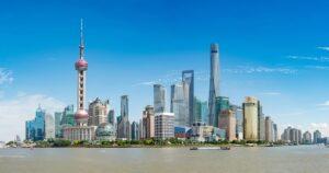 Dans quel quartier loger à Shanghai ?