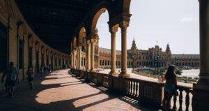 Les 9 choses incontournables à faire en Andalousie