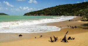 Guide voyage en Guadeloupe