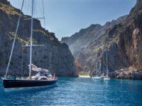 Guide voyage à Majorque