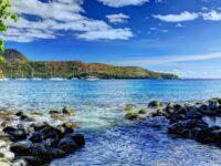 Guide voyage à La Martinique
