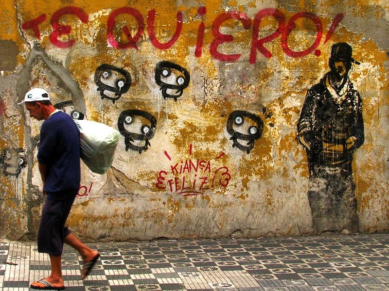 Liberdade, loger à Sao Paulo